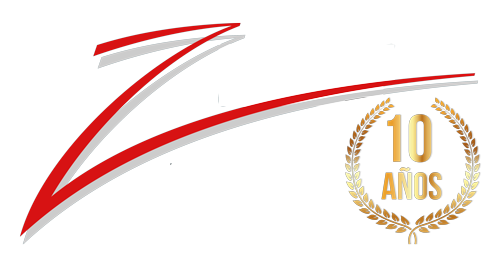 ZIDCAR